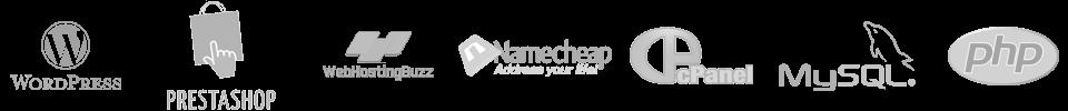 Proveedores de Diseño Web Eficaz