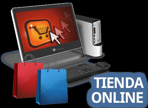 http://www.disenowebeficaz.es/wp-content/uploads/2013/07/tienda-online.png