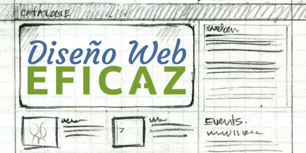 diseño-web-eficaz