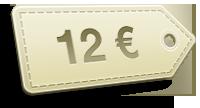 Precio para comprar dominio genérico