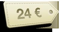 Precio para comprar dominio de España