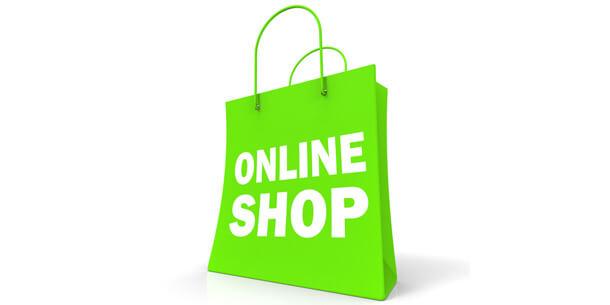 Cómo crear una tienda online que funcione