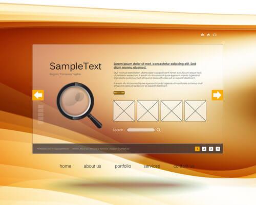 Ofrecemos el mejor diseño web wordpress precio