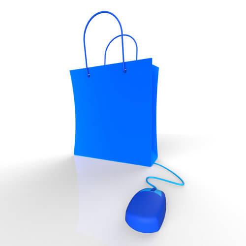 Como crear una tienda online de ropa