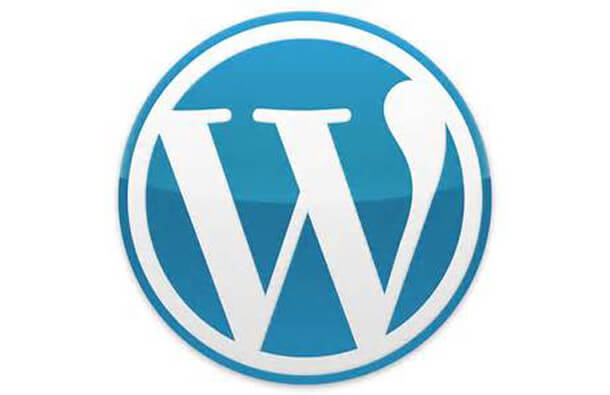 Desarrollo web con WordPress