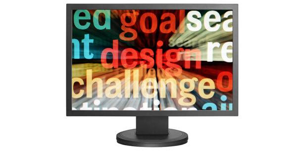 Diseño páginas web baratas, nuestra propuesta