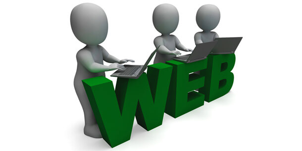 Diseño páginas web baratas