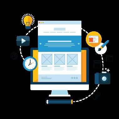 Como desarrollar un buen diseño web