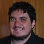 Gabriel Barbera Director Diseño Web Eficaz