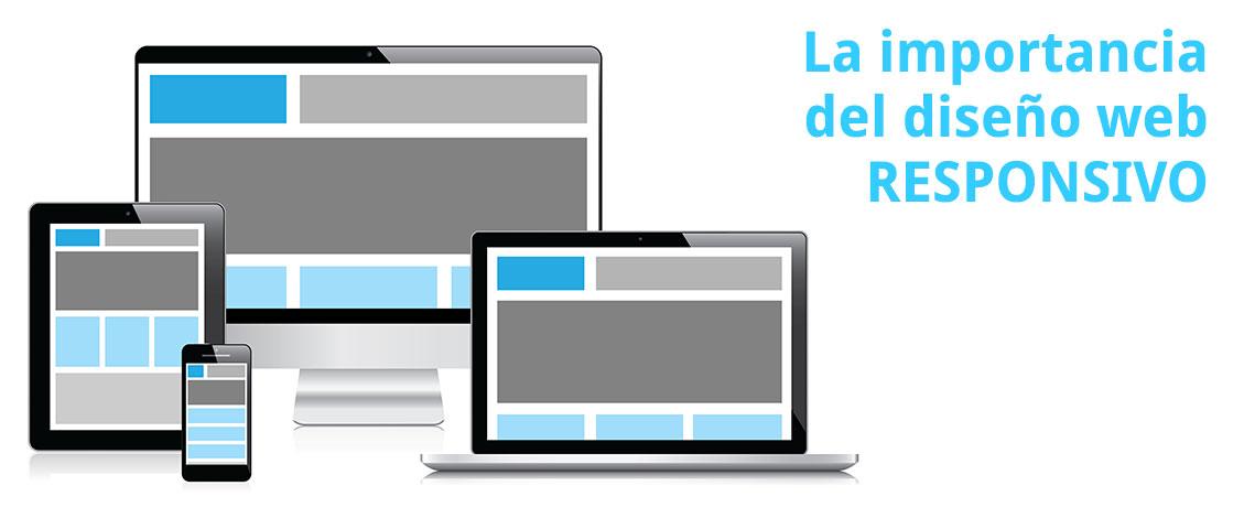 La-importancia-del-diseño-web-responsivo