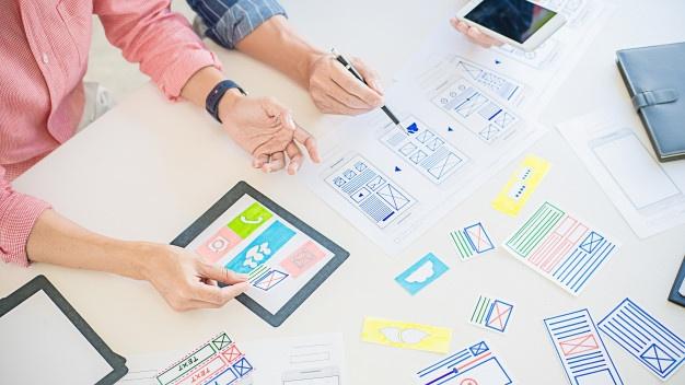 Diseño web y su importancia